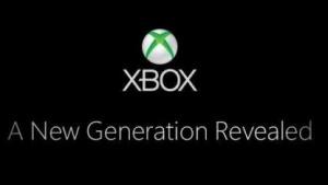 Microsoft: Neue Xbox wird offiziell Ende Mai 2013 enthüllt