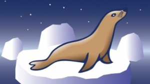 Neue Storage Engine Conect in MariaDB 10.0.2 Alpha