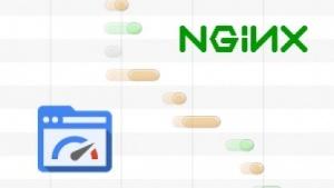 Googles Pagespeed-Modul nun auch für Nginx