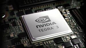 Für viele ARM-SoCs wie Nvidia Tegra stellen die Hersteller keine freien Treiber zur Verfügung.