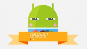 Paranoid Android arbeitet an einer Multi-Window-Funktion.