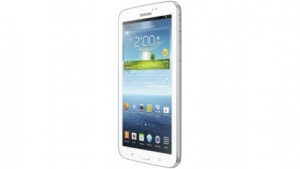 Android-Tablet: Samsungs Galaxy Tab 3 mit 7-Zoll-Display kommt Anfang Mai