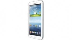 Galaxy Tab 3 (7 Zoll)