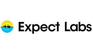 Intel, Samsung und Telefonica steigen als Investoren bei Expect Labs ein.