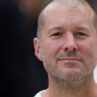 Jonathan Ive: Apple unter Zeitdruck wegen Designänderungen an iOS 7