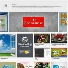 Packages Apps: Chrome wird vom Browser zur App-Plattform