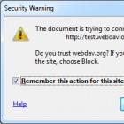 Adobe PDF: Unbekannter URL-Parameter ermöglicht PDF-Tracking