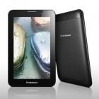 Lenovo Ideatab A3000: 7-Zoll-Tablet mit Android und UMTS für 200 Euro