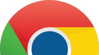 Chrome könnte einen Offline-Cache erhalten.