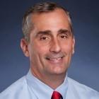 Brian Krzanich: Intel hat einen neuen Chef