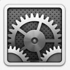 Apple: Mini-Update für iOS auf dem iPhone 5