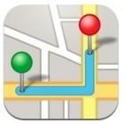 Forevermap 2: Openstreetmap-Karten auf iPhone und iPad offline nutzbar