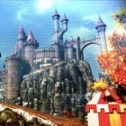 Unreal Engine 3: Epic Citadel in HTML5
