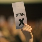 Ständige Mitgliederversammlung: Piraten lehnen verbindliche Online-Votings ab