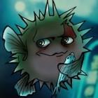 Unix: OpenBSD 5.3 mit stabilem OpenSMTPD