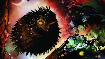 OpenBSD-5.3-Artwork