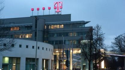 "IT-Fachanwalt: ""Drosselung der Telekom verstößt gegen Fernmeldegeheimnis"""