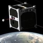 Raumfahrt: Estnischer Minisatellit testet elektrisches Sonnensegel