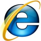 Security: Zero-Day-Lücke im Internet Explorer 8