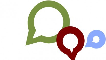 Identi.ca wechselt zu Pump.io und ähnelt damit einem sozialen Netzwerk wie Facebook.