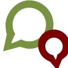 Microblogging: Umbau bei Identi.ca