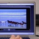 ORBX: Videocodecs der Zukunft