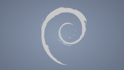 Debian GNU/Linux 7.0 alias Wheezy