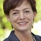 Downloadkäufe: Verbraucherschutzministerin fordert Demoversion für Apps