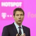 Telekom: Kartellamt fordert Stellungnahme zu DSL-Drosselung