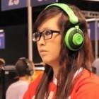 Dokumentarfilm: Frauenfeindlichkeit in der Spieleszene