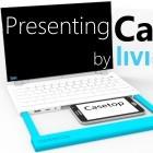 Casetop: Laptop-Station für über 200 Smartphones