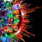 Creative Cloud: Adobe stellt Creative Suite ein