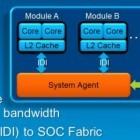 Intel Silvermont: Pläne zur Umbenennung der Atom-CPUs