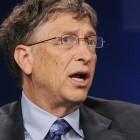 """Bill Gates: """"Viele Nutzer sind von iPad-ähnlichen Geräten frustriert"""""""