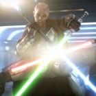 Star Wars: Die Macht ist mit Electronic Arts