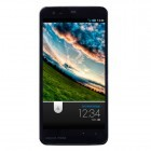 Aquos Phone Xx 206SH: Wasserdichtes Smartphone mit LTE und Full-HD-Display