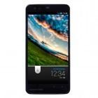 Aquos Phone Xx 206SH: Wasserdichtes Smartphone mit LTE und Full-HD-Display