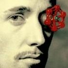 Biofeedback: Valve experimentiert mit Spielerschweiß