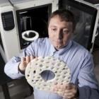 Tarnkappe: 3D-Drucker macht unsichtbar
