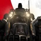 Bethesda: Neues Wolfenstein auf Basis von id Tech 5