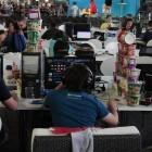 nachtausgabe.de: Markenstreit um Hackathons