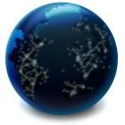 Webvideo: Firefox spielt H.264 bald hardwarebeschleunigt ab