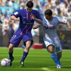 Electronic Arts: Lizenz für Fußball statt für Waffen