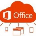 Microsoft: Office Web Apps führen Echtzeitzusammenarbeit ein