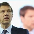 DSL-Drosselung: Telekom bietet weiter Flatrates an, aber teurer