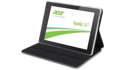 Iconia A1