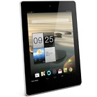 Acer Iconia A1: 8-Zoll-Tablet mit Android 4.2 und Quad-Core-CPU für 190 Euro