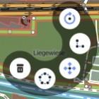 Openstreetmap: Leicht bedienbarer iD-Editor nun in der Standardauswahl