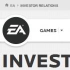 Electronic Arts: Zehn Prozent der Mitarbeiter müssen gehen