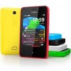 Nokia Asha 501: Erstes Asha-Smartphone für 100 Euro vorgestellt